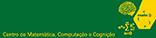 Centro de Matemática, Computação e Cognição